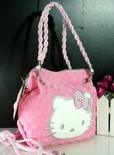 New  Hellokitty Mini  Messenger bag Purse KT6692