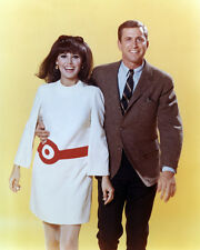 That Girl Poster or Photo Marlo Thomas and Co Star