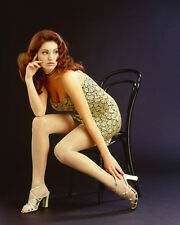 Kelly Brook Leggy Glamour Poster or Photo