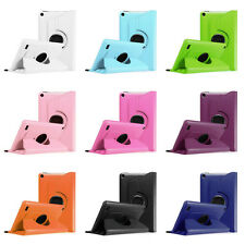 360 Rotating Case Cover Design For Amazon Kindle Fire HD 7 Adjustable Tablet