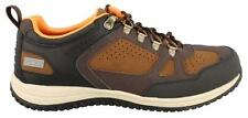Rockport Toe Guard Oxford  Up Shoes Mens Lace Up Casuals Shoes
