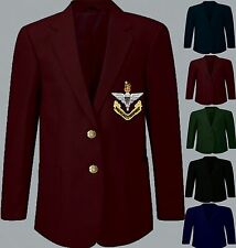 "£15 OFF 54"" PARACHUTE AIRBORNE ANY REGIMENT 1 2 3 4 10 PARA BLAZERS BUTTONS 54"""