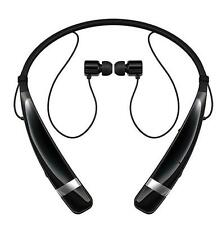 OEM LG TONE PRO 2 II HBS-760 Bluetooth Wireless Stereo Headset HBS760 TonePro