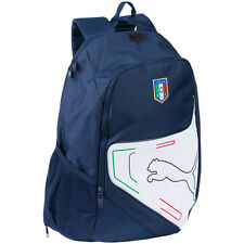Italy PUMA Backpack PowerCat 5.12 Backpack 070166-01 Italy Bag NEW!