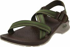 NEW CHACO Updraft Bulloo WATER Sport SANDALS Hiking STRAP Sandals VIBRAM TECH