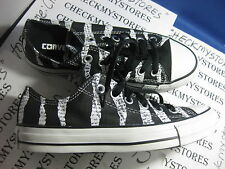 NIB CONVERSE   CT DBL TNG OX Unisex's CASUAL ATHLETIC STYLE FASHION SHOES