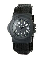 4318 Smith & Wesson Lawman Watch - Water Resistant To 30m