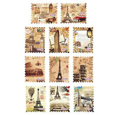 Decals Stamping Stickers Nail Stickers Water Transfer Stamps DIY