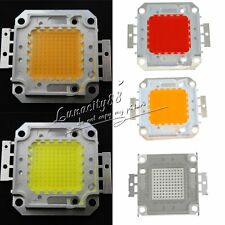 100W LED Chips Super Bright High Power LED Panel Lamp 9000LM 100 Watt Lamp Light