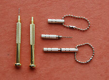 Piercing drills for Fingernails or Artificial nails Free Selection