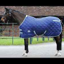 Weatherbeeta Wave Quilt Horse Winter Stable Blanket Turnout Foal Pony 48 51 54