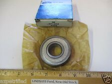 """FORD 1964/1972 HEAVY TRUCK """"BEARING"""" (CLUTCH PILOT) NOS FREE SHIPPING"""