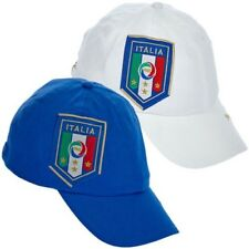 Italy National team Puma Cap 738095 Hat Italy Baseball Cap Football new