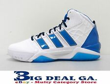 Adidas adiPower Howard 2 Men's Basketball Sneakers G48693 Multiple Sizes New!!