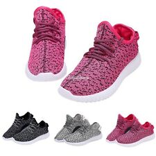 2016 Women Outdoor sports shoes Canvas Casual Sneakers Running Athletic Shoes CA