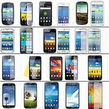 For Samsung Galaxy Crystal Clear HD LCD Screen Protector Film Guard Cover Shield