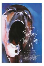 Pink Floyd The Wall Film Poster New - Maxi Size 91.5 x 61cm
