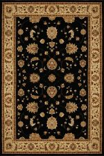 RUGS AREA RUGS CARPET NEW AREA RUG PERSIAN TRADITIONAL ORIENTAL RUG RUGS NEW