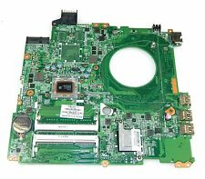 HP PAVILION 15-P SERIES AMD LAPTOP MOTHERBOARD MAINBOARD P/N 766714-501 (MB37)