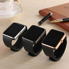 Fashion Watches Bluetooth Smart Watch NFC Phone for Men Women Boys Girls Android