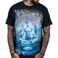 BORN OF OSIRIS - Discovery - T SHIRT S-M-L-XL-2XL Brand New - Official T Shirt
