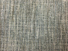 Hawes Pebble Grey Tweed Type Curtain / Craft / Upholstery Fabric