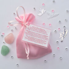 CHRISTENING GIFTS FOR GIRLS / BAPTISM / NAMING DAY /BLESSING UNUSUAL GIFTS CARDS