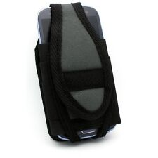 NITE IZE HOLSTER RUGGED CARGO CASE COVER BELT CLIP POUCH A651 for PREPAID PHONES