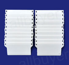 "Replacement 3.5"" inch 89mm Vertical Blind Bottom Weights - Same Day Dispatch"