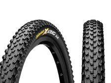 Continental X-King ProTection MTB Folding Tyre