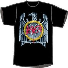 Slayer - Eagle In The Abyss T-Shirt