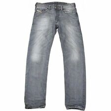 Diesel Jeans Koolter 8QP Regular Slim Fit Tapered Leg 008QP