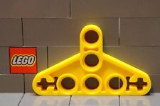 LEGO: Technic Triangle (#2905) Choose Your Color **Two per Lot**
