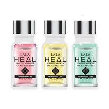 [LALA] Heal Healthy Nail & Toe Liquid Type - 10ml