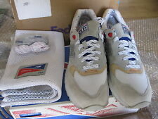 New Balance Concepts ML 999 CP Kennedy Sz 10.5