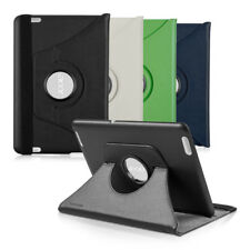 kwmobile 360° SYNTHETIC LEATHER CASE FOR ACER ICONIA TAB 10 (A3-A20) ROTATION