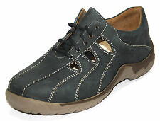 Solidus 40 40,5 41 42 42,5 43 44,5 46 Mens Shoes 87208-00412 New