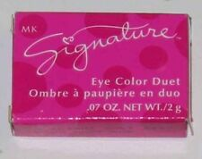 MARY KAY MK Signature EYE SHADOW COLORS - Half Oval FREE GIFT WITH 3!!! Buy any