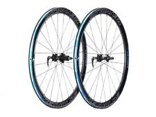 Reynolds Assault SLG Disc Carbon Clincher Wheelset 2016