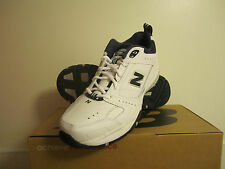 New! Mens New Balance 608 V2 Sneakers Shoes  14 Medium D width