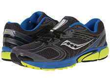 New! Mens Saucony Liberate Running Shoes Sneakers - limited sizes
