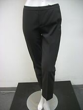 PEACE OF CLOTH Eve Pants Brown Style # 01-P011 Size 0 2 Chocolate New NWT