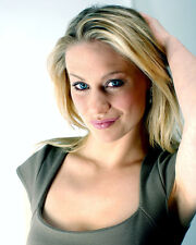 Kellie Shirley Eastenders Star Poster or Photo