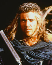 Mad Max Beyond Thunderdome Mel Gibson Poster or Photo