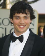 Tom Welling Stunning Color Poster or Photo