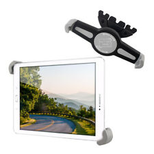 "kwmobile  CAR TABLET HOLDER CD SLOT FOR 7 - 10,5"" TABLET CAR HOLDER CD TRAY"