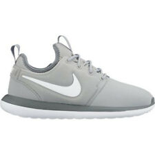 Nike Roshe Two GS Cool Grey Huarache Presto 844653-004 Grade School 4-7