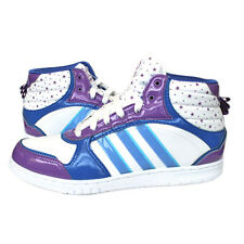 Adidas Neo QT Slimcourt MID W-women's Size 36,5-40,5 Trainers white shoes