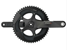 SRAM Red 22 GXP 11 Speed Crankset - 53/39