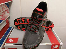 New! Mens New Balance 810 Trail Running Sneakers Shoes - 11, 12